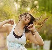 radost a potěšení - kurz pro ženy