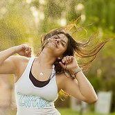 radost apotěšení - kurz pro ženy