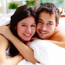 retreat pro páry - škola šťastného partnerství