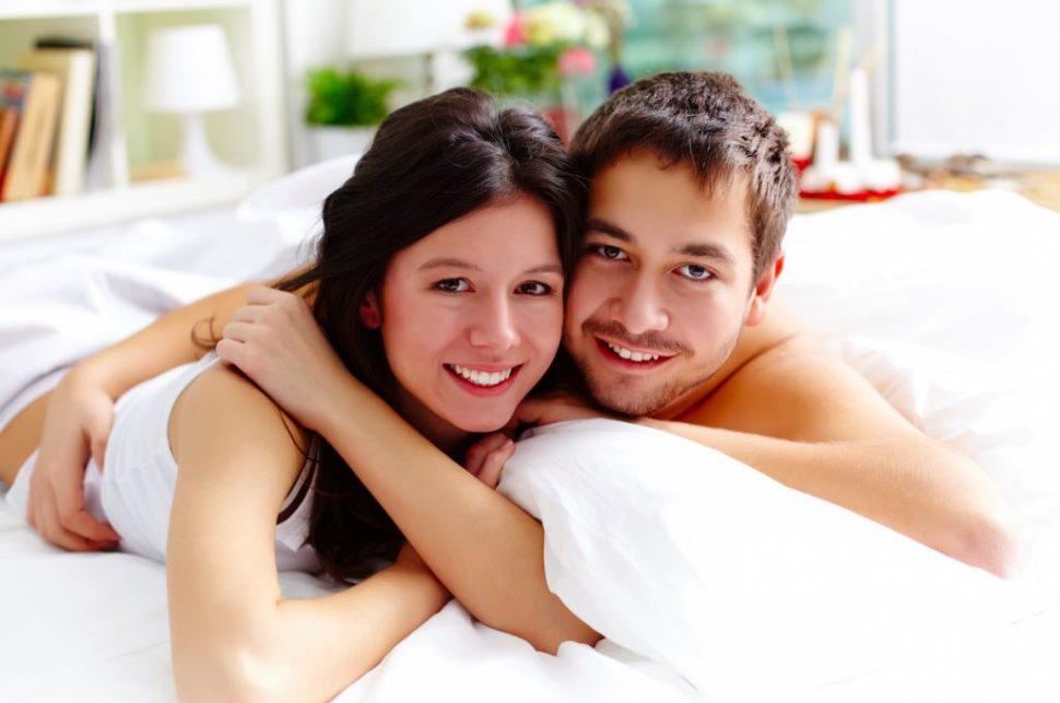 kurz pro páry - kurzy šťastného partnerství